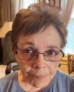 Obituary photo of Alice Hilt, Albany-NY