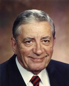 Obituary photo of Noel Safford+II, Green Bay-WI