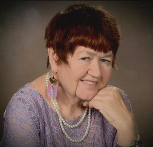 Obituary photo of Judith Shumaker, Louisville-KY