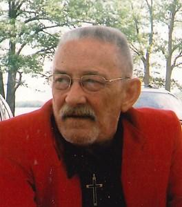 Obituary photo of Robert Penn, Green Bay-WI