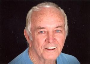 Obituary photo of John Howard, Cincinnati-OH