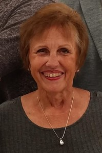 Obituary photo of Patricia Bloemker, Olathe-KS