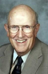 Obituary photo of Merle Schmidt, Olathe-KS