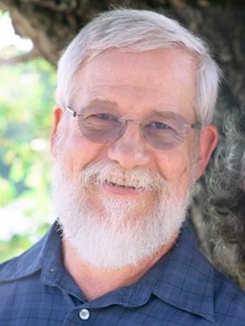 Obituary photo of Johnny Heston, Olathe-KS
