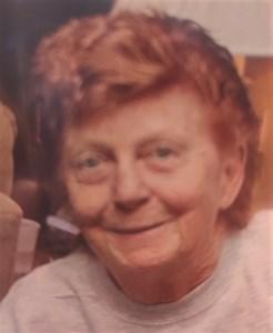 Obituary photo of Mary+Lou Pray, Rochester-NY