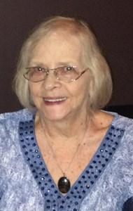 Obituary photo of Rosemary Burke, Cincinnati-OH