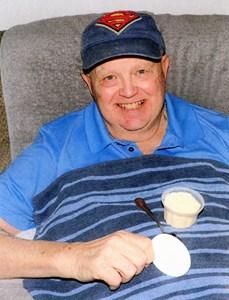 Obituary photo of Rex Hoff, Casper-WY