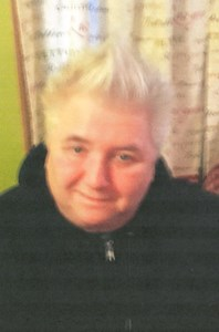Obituary photo of Florence Alesci, Akron-OH