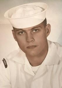 Obituary photo of Ronald Lake, Toledo-OH