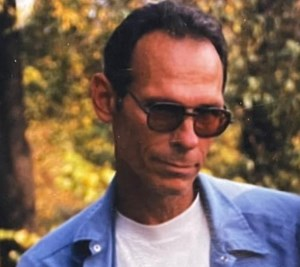 Obituary photo of Robert Reed, Louisville-KY