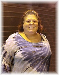 Obituary photo of Lisa Rhea, Louisville-KY