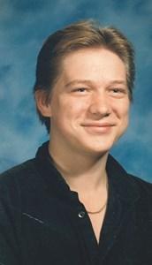 Obituary photo of Matthew White, Syracuse-NY
