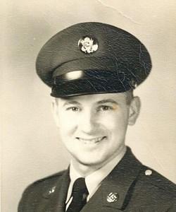 Obituary photo of Charles Bryan, St Peters-MO