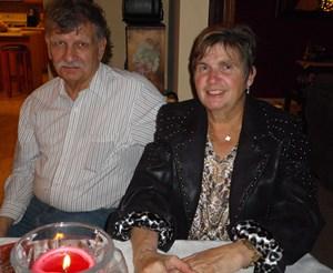Obituary photo of Janice Duffner, St Peters-MO