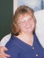 Obituary photo of Brenda McKinney, Indianapolis-IN