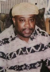 Obituary photo of Leon Thomas%2c+Jr., Cincinnati-OH