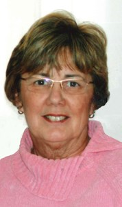 Obituary photo of Mary Pollauf, Toledo-OH