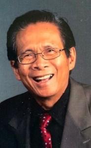Obituary photo of Roberto Solis, Dove-KS