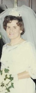 Obituary photo of Joanna+Mae Fara, Cincinnati-OH