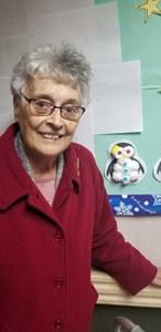Obituary photo of Carol Edgeworth, Casper-WY