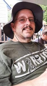 Obituary photo of Thomas Campbell+Jr., Albany-NY