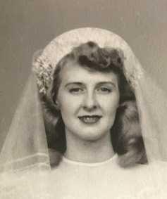 Obituary photo of Lorraine Beyer, Louisville-KY