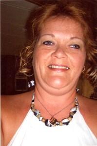 Obituary photo of Cheryl Fultz, Cincinnati-OH