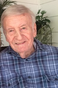Obituary photo of Richard Krajcovic, St Peters-MO