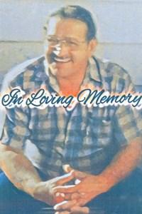 Obituary photo of Filadelfio Martinez, Denver-CO