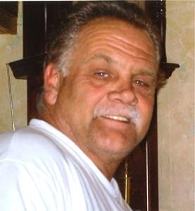 Obituary photo of Ben Goranflo, Louisville-KY
