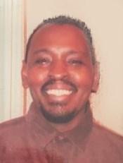 Obituary photo of Edward Jones, Toledo-OH