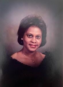 Obituary photo of Doreen Campbell, Orlando-FL