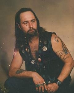 Obituary photo of Jeffrey Marshall, Toledo-OH
