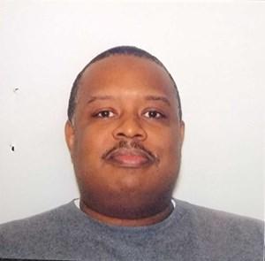 Obituary photo of Stephen Young, Orlando-FL