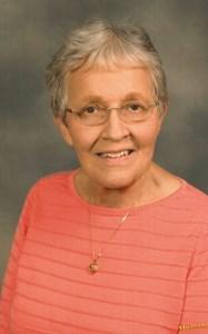 Obituary photo of Barbara Colyer, Toledo-OH