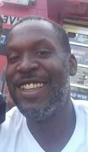 Obituary photo of Carlton Otis, Cincinnati-OH