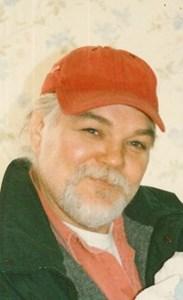 Obituary photo of George McGee, Toledo-OH