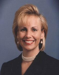 Obituary photo of Deborah Romero, Orlando-FL