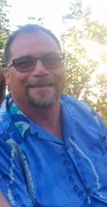 Obituary photo of Jason Prestipino, Albany-NY