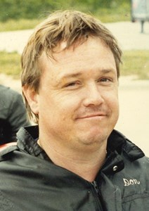 Obituary photo of Neil Black, Louisville-KY