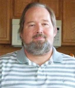 Obituary photo of David Carver, Louisville-KY