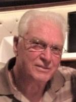 Obituary photo of Gerald Umbel, Toledo-OH