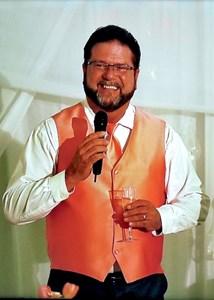 Obituary photo of Daniel Cundiff, Olathe-KS