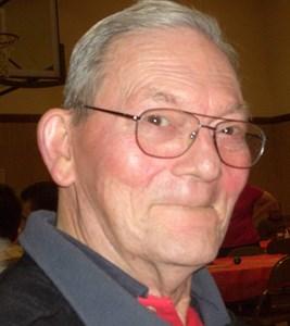 Obituary photo of Gary Wesley, Toledo-OH