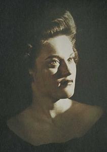Obituary photo of Josephine Veltre, Rochester-NY