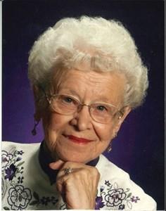 Obituary photo of Julia Hutchins+Ruffalo, Syracuse-NY