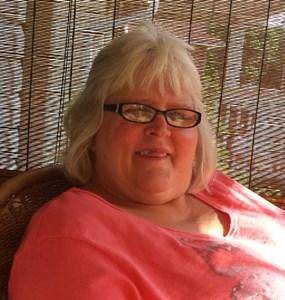 Obituary photo of Shelley Walkley, Akron-OH
