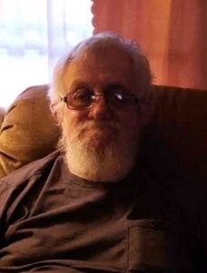 Obituary photo of Alvin Andres, Louisville-KY