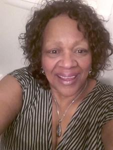 Obituary photo of Claudette Linney, Syracuse-NY