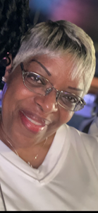 Obituary photo of Yvonne Grant, Louisville-KY
